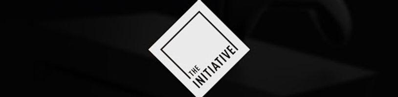 The Initiative má pracovat na stealth hře z pohledu třetí osoby