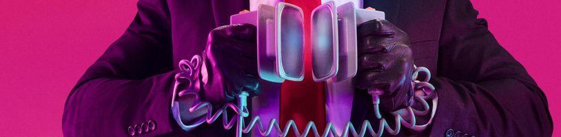 Poslední významná aktualizace pro Hitman 2. Ve vývoji je Hitman 3