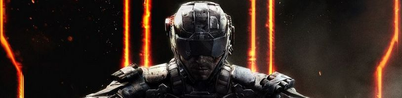 Neoficiální podrobnosti o letošním Call of Duty