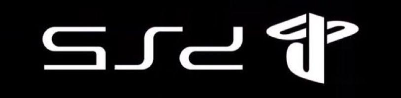 Internet se směje nad prezentací loga PS5