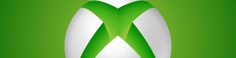 Phil Spencer má doma Xbox Scarlett. Užívá si plnou zpětnou kompatibilitu s Xboxem One