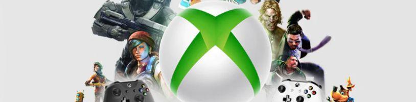 Xbox se nyní dá předplácet měsíčně ve speciálním balíčku, v Evropě ho však nezakoupíte