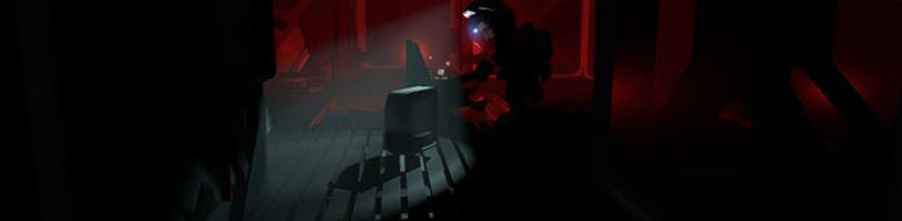 Designér DayZ vytváří novou survival hru. Tentokrát ve vesmíru