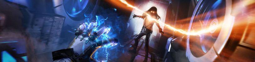 Nové studio PlayStationu pracuje na ambiciózním příběhovém dobrodružství