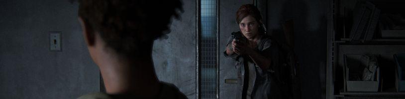 The Last of Us Part 2 se za tři dny prodalo přes 4 miliony kopií