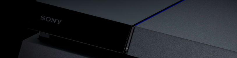 Sony blokuje cross-platform hraní kvůli penězům