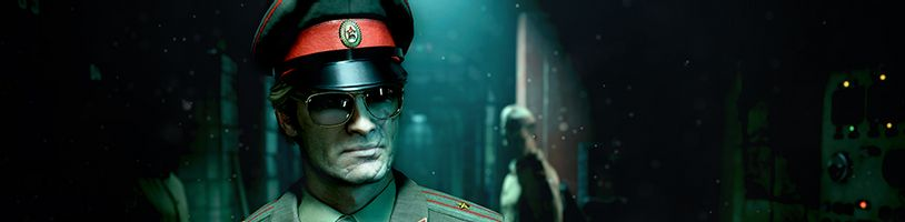 Letošní Call of Duty ve finálním traileru láká na kampaň