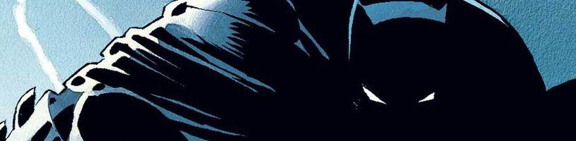 Příští týden bude odhalen nový Batman a Suicide Squad