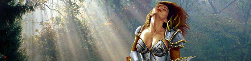 NeverWinter Nights: Enhanced Edition sa ukázal v traileri