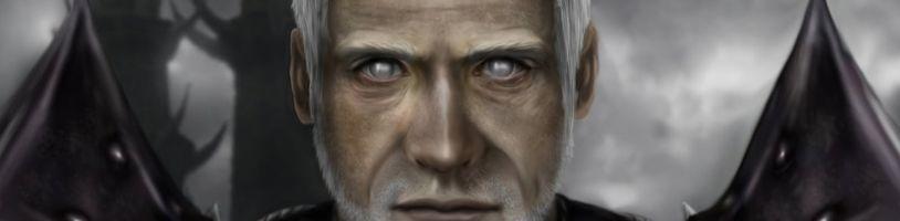 Returning 2.0 pridáva do druhého dielu Gothic 250 hodín nového obsahu