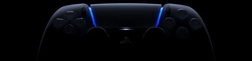 Aktualizace: Nakonec došlo k odložení předváděčky her pro PlayStation 5