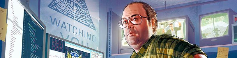 Z GTA Online mizí některé mise a aktivity