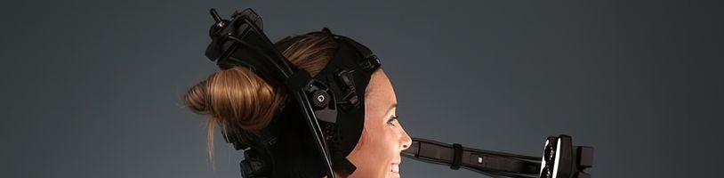 Take-Two koupila Dynamixyz, autory animací obličejů v Red Dead Redemption 2