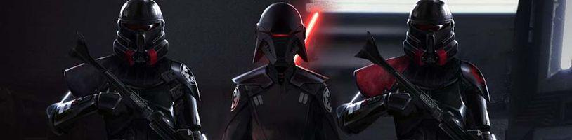 Photo mód ve Star Wars Jedi: Fallen Order, hry roku dle IGN, jméno nového Xboxu, Sony posiluje u indie her
