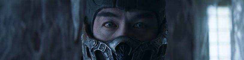 Warner Bros. plánují ne jeden, ale hned několik dalších filmů ze série Mortal Kombat