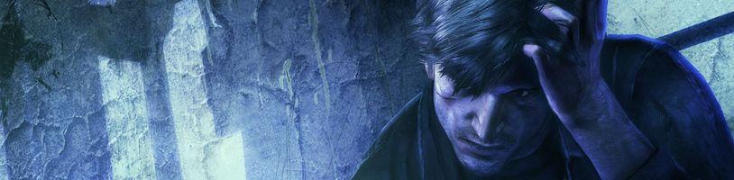 Mluvčí Konami popřel spekulace o rebootu Silent Hill