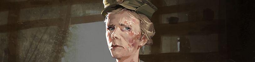 War Hospital nastiňuje hratelnost