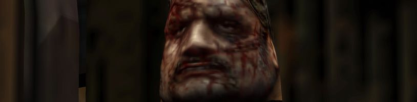 Klasická střílečka Kingpin z roku 1999 se vrací v remasteru