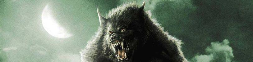V akčním RPG Werewolf: The Apocalypse – Earthblood se vlkodlaci postaví upírům
