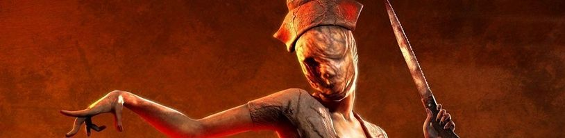 Silent Hill od Bloober Team? Autoři The Medium a Blair Witch navázali spolupráci s Konami