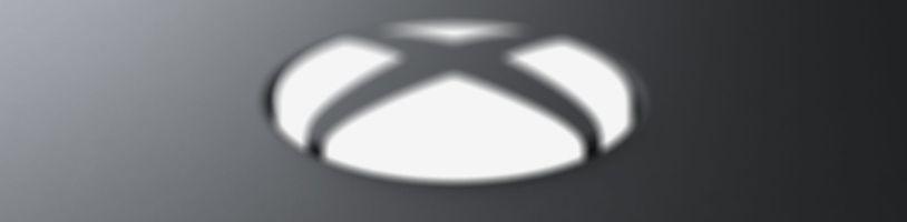 Budou hry dražší? Šéf Xboxu tvrdí, že o správné ceně rozhodnou zákazníci
