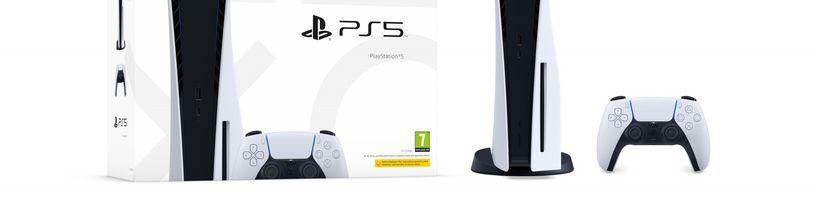 PlayStation: Zpětná kompatibilita, podpora PS4, předplatné