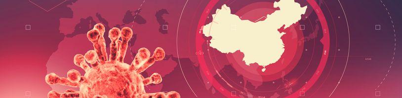 Simulátor Plague Inc. se změní, hráči budou moci zachraňovat svět před smrtící pandemií