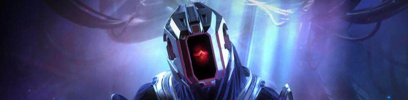 Za hraní World of Tanks můžete získat vesmírnou strategii Master of Orion