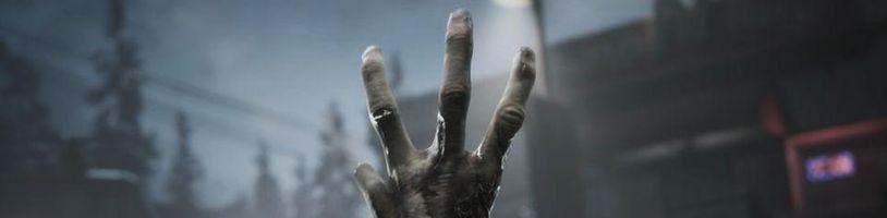 Po devíti letech vydala komunita speciální kampaň Left 4 Dead 2 Chernobyl
