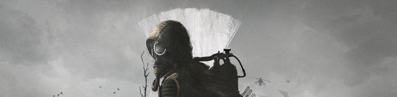 S.T.A.L.K.E.R. 2: Technické aspekty a exkluzivita Microsoftu