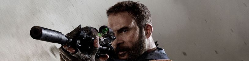 Podrobnosti o multiplayerové betě Call of Duty: Modern Warfare