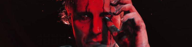 Dočkáme se na letošní E3 nového traileru k Death Stranding?