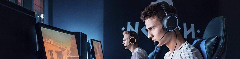 Přes Epic Games Store budete moci volat se svými přáteli