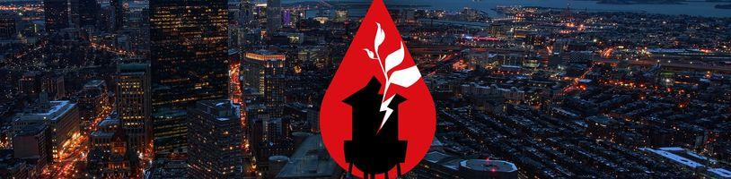 CD Projekt Group se rozrůstá o americké studio The Molasses Flood
