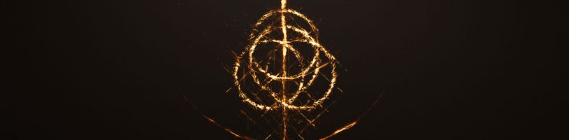Elden Ring nabídne novou vizi oproti Souls hrám