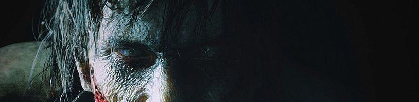 PlayStation přináší každoroční sestřih nejvýznačnějších her sezóny