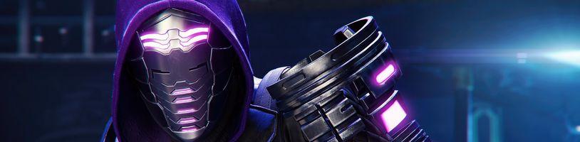 U Spider-Man: Miles Morales potvrzen přenos uložených pozic z PS4 na PS5