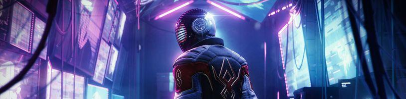 Spider-Man: Miles Morales - rozdíly na PS5 a PS4, herní doba, kostýmy