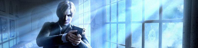 Na Netflix mieri seriál Resident Evil, bude kanonický