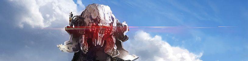 Tři důvěryhodné zdroje tvrdí, že PS4 exkluzivita Horizon Zero Dawn vyjde na PC