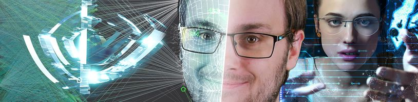 """Co je neuronová síť a proč je to pro NVIDII """"big deal"""" ?!"""