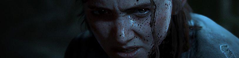 Metacritic po review bombingu The Last of Us Part 2 mění pravidla