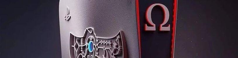 Povedené fanouškovské úpravy PS5, Focus Home koupil tvůrce The Surge, další hry zdarma na Epicu