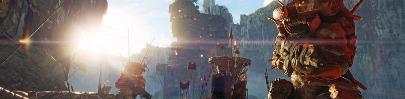 Electronic Arts blokuje své servery pro íránské hráče