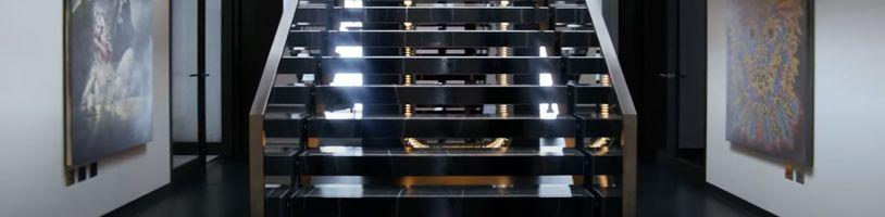 Project Mara od tvůrců Hellblade se odehrává pouze v bytě