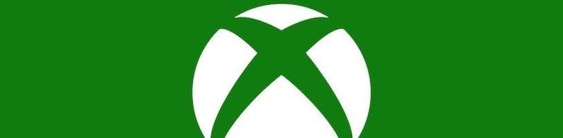 Microsoft chystá propagaci svého nového Xboxu s cílem neopakovat předešlé chyby
