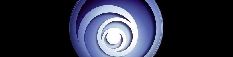 Ubisoft se vymanil ze spárů Vivendi