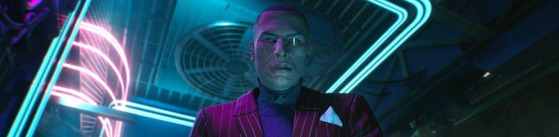 Tvůrci Cyberpunku 2077 a Zaklínače za vývoj her utratili přes 121 milionů dolarů