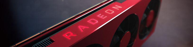 AMD spustilo odpověď na DLSS od Nvidie. FSR zatím podporuje jen sedm her