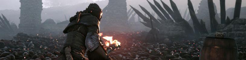Červencové hry pro PlayStation Plus